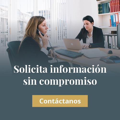 Contacta con LeopoldoPons