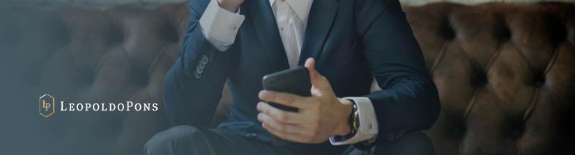 Imagen principal del post Caso excepcional para el ejercicio 2019 como consecuencia del COVID19: cuentas anuales, libros oficiales obligatorios e Impuesto sobre Sociedades.