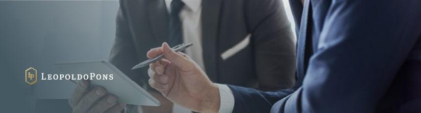 Imagen destacada ¿Cómo se ejercita el derecho de retracto de crédito litigioso?