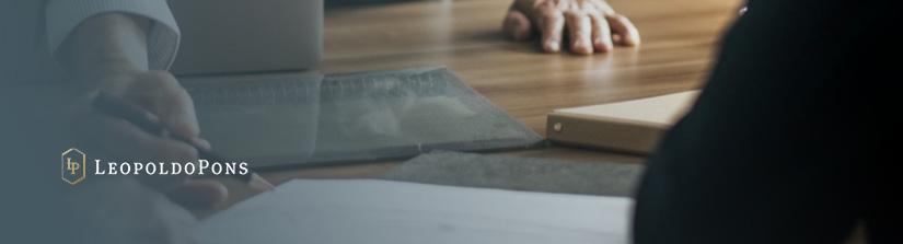 Imagen destacada Hipotecas Multidivisa. ¿Qué son y cómo iniciar acciones legales?