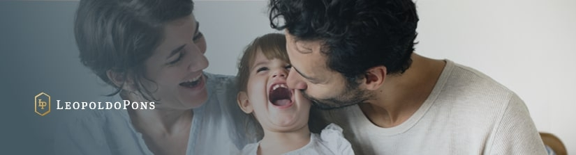 Imagen principal del post La revocación de donación por nacimiento de hijo