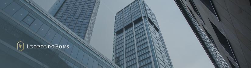 Imagen destacada Nuevo frente judicial contra la banca: los seguros accesorios a la hipoteca
