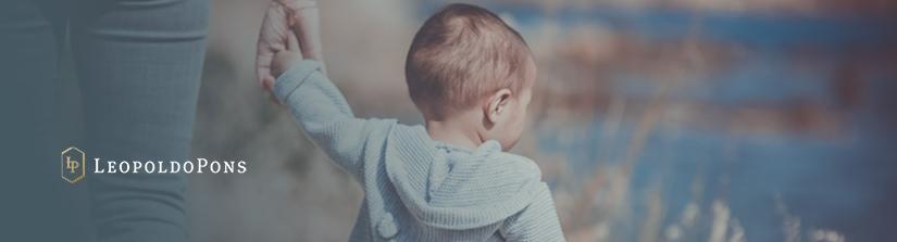 Imagen principal del post El Tribunal Supremo establece que las prestaciones públicas por maternidad percibidas de la Seguridad Social están exentas del Impuesto sobre la Renta de las Personas Físicas