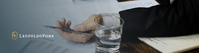Imagen principal del post Fusión por absorción: Régimen jurídico y tributario